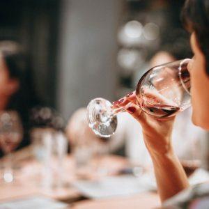 Οινογευσία κρασιών