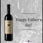 Κόκκινο κρασί Gustav Clauss