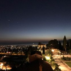 achaia-clauss-by-night