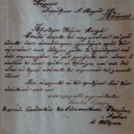 Jacob Klipfel: O Οινολόγος του G. Clauss